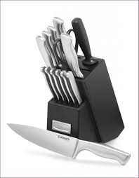 best value kitchen knives kitchen room marvelous best knife block set best budget kitchen