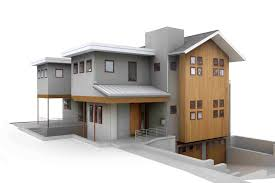Home Design Retailers Xs Cad Provides Pre Construction Planning 3d And Bim Design