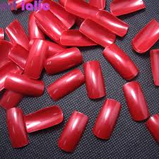 online buy wholesale red nails designs from china red nails