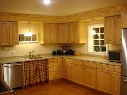 kitchen bar cabinet ideas for soffit above kitchen cabinets bar cabinet decorating of