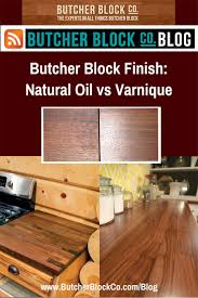 1000 images about butcherblockco blog on pinterest butcher what is the right finish to choose for my butcher block countertops read on at