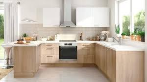 amenager sa cuisine en 3d gratuit amenager sa cuisine amenager sa cuisine ilot astuce et conseil