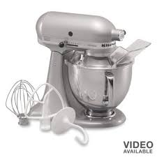 black friday blender sales best 20 kitchenaid mixer sale ideas on pinterest kitchenaid