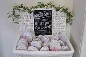 wedding flip flops cheap wedding flip flops for heels