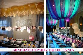 graduation decorating ideas graduation party crafthubs graduation grad