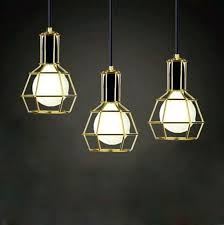 Indoor Chandeliers Pendant Light Pendant Lighting Modern Pendant