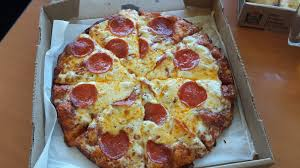 round table pizza la verne round table pizza baseline discover claremont discover claremont