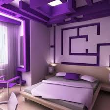 Inspire Home Decor Astounding Cool Room Decorations To Inspire Your Home Decor