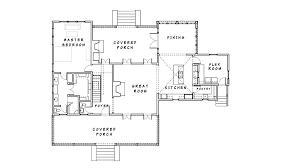 make a floor plan floor plans stairs in drawing a floor plan in