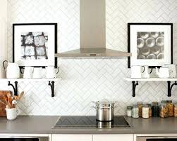 kitchen backsplash tiles toronto subway tile kitchen backsplash yamacraw org