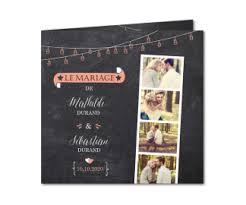 faire part mariage vintage faire part mariage vintage et retro personnalisé planet cards
