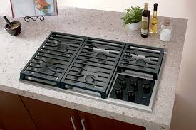 Thermadore Cooktops Kitchen Wonderful 10 Best Dream Stoves Wolf Images On Pinterest