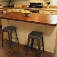 adding an island to an existing kitchen adding an island to an existing kitchen insurserviceonline com