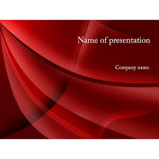powerpoint template 2007 28 images powerpoint 2016 templates