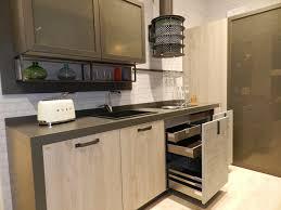 cuisines snaidero kitchens center snaidero ambiente cucina viva catania