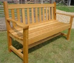 Big Lots Outdoor Furniture Bench Outdoor Furniture Bench Outstanding Outdoor Bench Chair