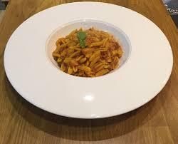 mora cuisine a few thoughts on mora leytonstoner