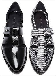 freda salvador le fashion shoes crush freda salvador cut out oxford flats