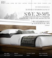 home hardware design book restoration hardware the home furnishings event save 20 50 for