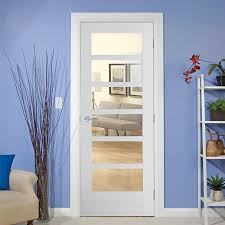 Jeld Wen Interior Door Moda Collection Jeld Wen Windows Doors