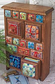 Cd Cabinet With Drawers Best 25 Large Chest Of Drawers Ideas On Pinterest Large Home