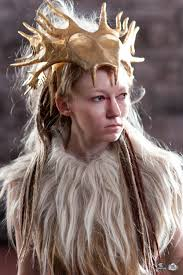 witch costume hairstyles narniaweb community forums u2022 view topic white witch battle garb