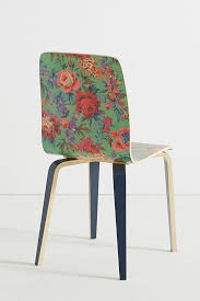 Anthropologie Dining Chairs Anthropologie Dining Chairs Creepingthyme Info