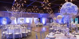 affordable wedding venues in michigan compare prices for top 339 wedding venues in detroit michigan