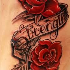 rose tattoos ideas u0026 designs 7 tattoo chief