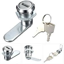 hon file cabinet lock repair yale file cabinet lock pick hon file cabinet lock repair 16mm20mm