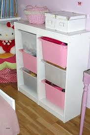 chambre de bébé ikea armoire bebe ikea bureau bureau meuble chambre bebe ikea treev co