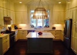 featured projects from kitchen n bath visions home remodeling