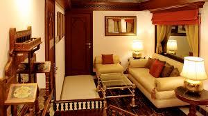 maharajas u0027 express indian luxury train cabins