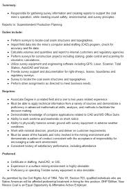 environment technician cover letter mechanical engineering