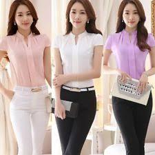 formal blouse formal blouse ebay