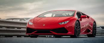 Lamborghini Aventador Huracan - lamborghini huracan track test xtreme review
