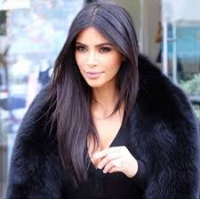 kim kardashian u0027s best hair secrets as revealed on instagram glamour