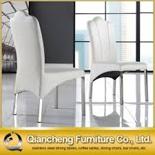 bulk tables and chairs bulk chairs metal bulk chairs metal suppliers and manufacturers at