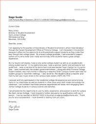 cover letter undergraduate cover letter examples cover letter