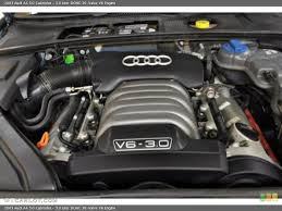 2004 audi a4 quattro review 2003 audi a4 3 0 quattro engine