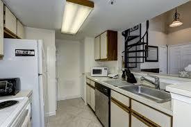 Kitchen Pass Through Window by Galley Kitchen With Pass Through Window At Breakfast Bar Web