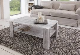 White Wood Coffee Table Home Decorators Collection 3 Ft Washed Grey Coffee Table