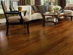 amazing hardwood flooring estimator get a complete accurate and