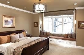 Ideal Bedroom Design Master Bedroom Master Bedroom Design Exles Ideal Bedroom