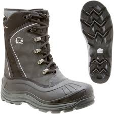 men s winter boots clearance mount mercy university