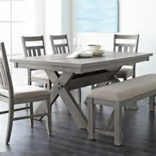 Sears Dining Room Sets Sears Kitchen Table Sets Arminbachmann
