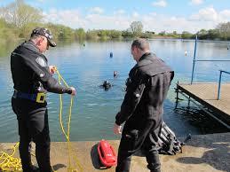 new 2dive4 padi rescue divers 2dive4 scuba ltd