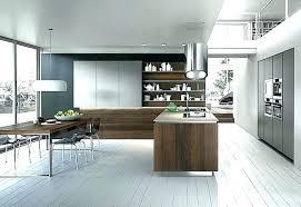 marque cuisine italienne fabricant de cuisine italienne fabricant meuble de cuisine italien