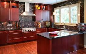 new kitchen design ideas 14 projects idea new design for kitchen of