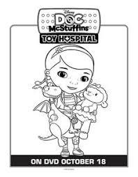 doc mcstuffins word activity kids word